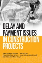 Delay and Payment Issues in Construction Projects